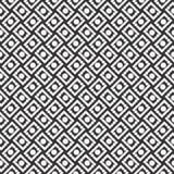 Lignes diagonales sans couture modèle de vecteur noir et blanc Papier peint abstrait de fond Illustration de vecteur Gris, tête illustration de vecteur