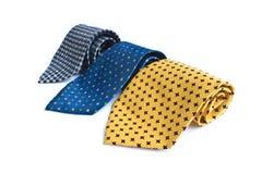 Cravate Photo libre de droits