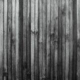 Lignes en bois Photo libre de droits