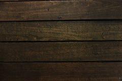 Lignes jaunes escalier Image stock