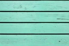 Lignes jaunes escalier Photographie stock libre de droits