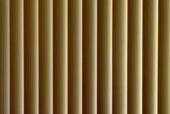 Lignes lumière Images stock