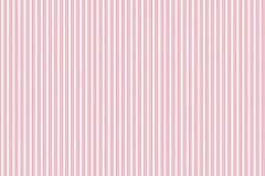 Lignes rayées papier peint Photo stock