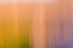 Lignes verticales Photos libres de droits