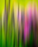 Lignes verticales abstraites Images libres de droits