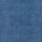 lignes verticales bleues et noires image stock