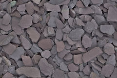 Lignite Coal Background Royalty Free Stock Images