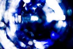 Ligth de la oscuridad imagen de archivo
