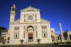 Liguria fotografering för bildbyråer