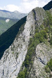Ligurian Alps, Italy royalty free stock image