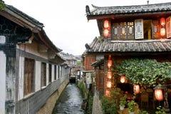Free Lijiang Royalty Free Stock Image - 11940506