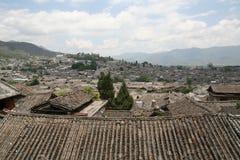 Lijiang Stockfotos