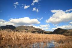 LiJIANG Mountains Royalty Free Stock Photo