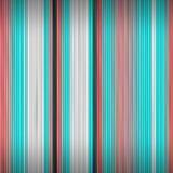 Lijnen, abstracte achtergrond Stock Foto's
