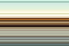 Lijnen Abstracte gouden grijze achtergrond Royalty-vrije Stock Fotografie