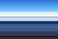 Lijnen Abstracte witte grijze achtergrond, ontwerp Royalty-vrije Stock Foto