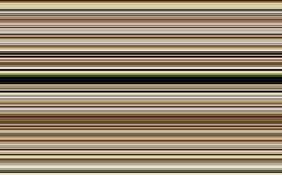 Lijnen Gouden groene abstracte achtergrond, ontwerp Royalty-vrije Stock Foto