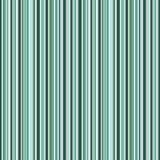 Lijnenstrepen abstract vector naadloos patroon als achtergrond, groene en witte Royalty-vrije Stock Foto