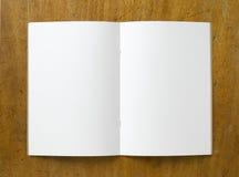 Lijstbovenkant Stock Foto
