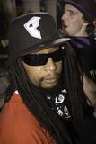 Lil Jon Royalty Free Stock Image