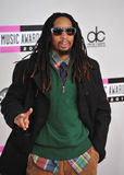 Lil Jon,  Royalty Free Stock Photo