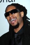 Lil Jon, Stock Image