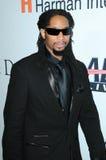 Lil Jon Imagen de archivo libre de regalías