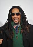 Lil Jon, Lil' Jon Stock Images
