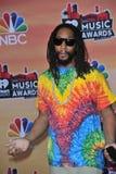 Lil Jon Stock Image