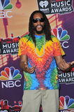 Lil Jon Stock Photos
