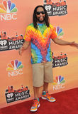Lil Jon Royalty Free Stock Photos