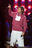 Lil Wayne Royalty Free Stock Photos