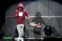 Lil Wayne Stock Images
