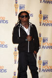 Lil' Wayne Stock Photo