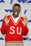 Lil Yachty Royalty Free Stock Photos