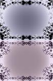 lila violet för bakgrunder Fotografering för Bildbyråer