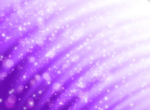 Lilac abstract background Stock Image