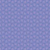 Lilac background. Abstract patterned lilac curly background stock illustration