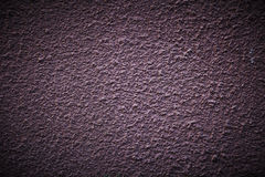 Lilac cement wall Royalty Free Stock Photos