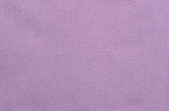 Lilac color background Stock Images