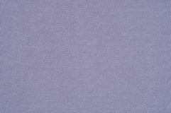 Lilac fabric background Royalty Free Stock Images