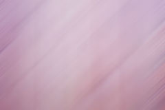 Lilac gray mauve gradient background motion blur lines Royalty Free Stock Images