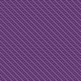 Lilac metal background Royalty Free Stock Photo
