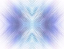 Lilac ornament. Abstract background. Saturated color. Abstract background. Illustration. Art picture. Saturated color Stock Photo