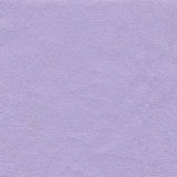 Lilac paper background Royalty Free Stock Photo