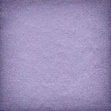 Lilac paper background Stock Images