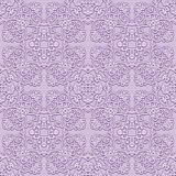Lilac pattern Royalty Free Stock Image