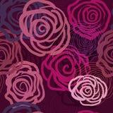 Lilac texture Royalty Free Stock Photos