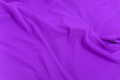Lilac texture of upholstery textile Stock Photos