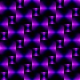 Lilac textuur Royalty-vrije Stock Fotografie